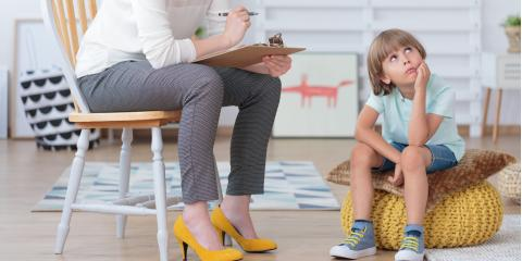 3 Signs You Should Have Your Child Tested for ADHD, Lancaster, South Carolina