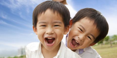 5 Dental Care Tips for Kids to Practice Over Summer Vacation, Ewa, Hawaii