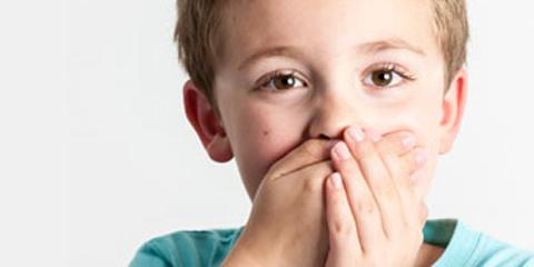 Tips on Protecting Your Kid's Teeth During Sports From Hawaii's Best Children's Dentists, Honolulu, Hawaii