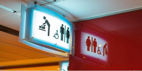 4 Reasons You Might Be Urinating More Often, High Point, North Carolina