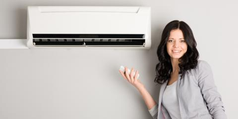 3 Major Signs You Need a New Air Conditioner, Yorktown Heights, New York