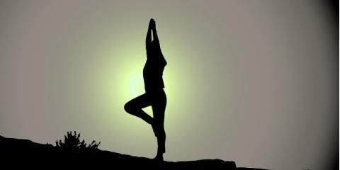 How Yoga Can Encourage Your Personal Development, Naples, Florida