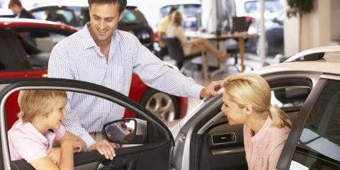 3 Expenses to Keep in Mind Before Applying for Auto Loans, Pekin, Illinois