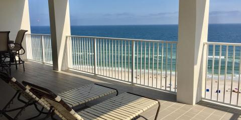Deluxe Corner Condos at Pelican Pointe located in the heart of Orange Beach!  Book Now , Gulf Shores, Alabama
