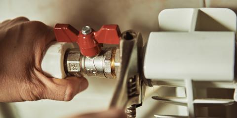 4 Common Heating Repair Myths Debunked by Pell City's HVAC Experts, Pell City, Alabama