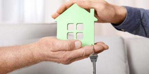 Why Do You Need the Help of a Real Estate Lawyer?, Pell City, Alabama