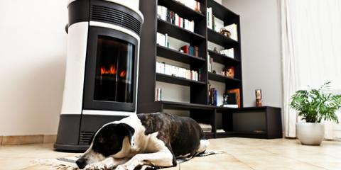 Finding the Perfect Pellet Stove: 3 Things to Consider, Brice Prairie, Wisconsin