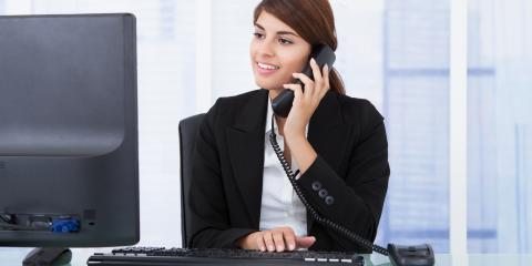 3 Benefits of Using SIP Trunking for Your Business Phone Service, Pembroke Pines, Florida
