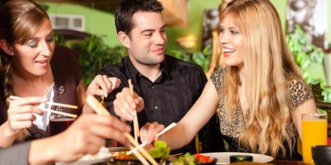 3 Ways to Enjoy Spicy Cuisine, Penfield, New York