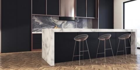 How to Tell If Your Marble Counter Needs to Be Restored, East Rochester, New York