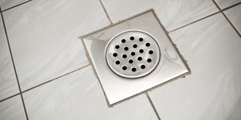 5 Common Reasons You Need Drain Cleaning, Peninsula, Ohio