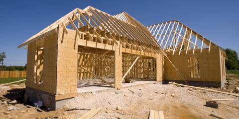 Pennsylvania Custom Home Builder Shares How to Prepare for a New Construction , St. Marys, Pennsylvania