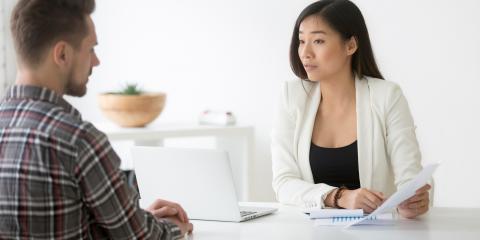 How Do I Negotiate Spousal Support?, Uniontown, Pennsylvania