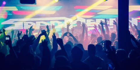 Wedding DJ Offers 3 Music Mistakes & How to Avoid Them, Ewa, Hawaii