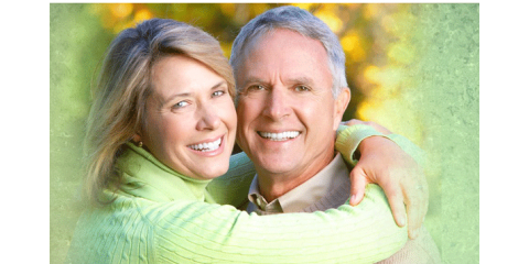 Pain-Free Oral Care With Sedation Dentistry at Dr. Bob Lavely DMD, East Jefferson, Kentucky