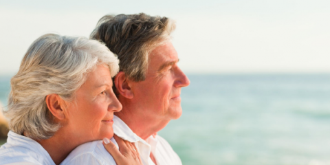 3 Things to Keep in Mind About Retirement Income Planning, Peoria, Arizona