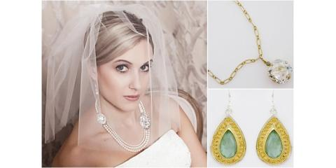 Ask Rachel For Styling Tips From Statement Jewelry To Wedding Shoes