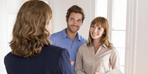 When Should You Contact a Real Estate Agent?, Fairbanks, Alaska
