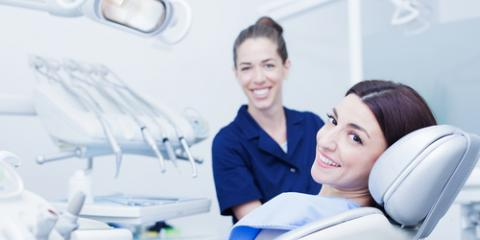 4 FAQs About Periodontal Dentistry, Hamilton, Ohio