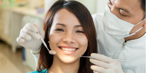 3 Tips to Help You Prevent Periodontal Disease, Henrietta, New York