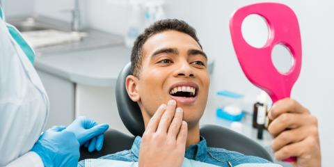 3 Ways a Periodontist Can Help Restore Your Smile, Honolulu, Hawaii