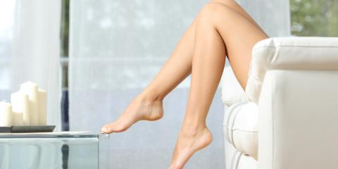 FAQs About Permanent Hair Removal, Honolulu, Hawaii