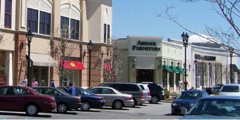 Arhaus Furniture   Perrysburg, Home Furnishings, Shopping, Perrysburg, Ohio