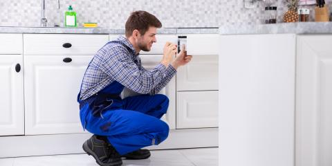 3 Signs It's Time to Replace Your Cabinetry, Perryville, Arkansas