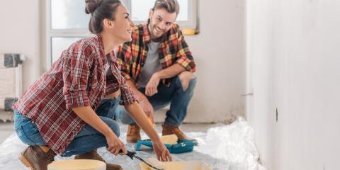 5 Home Improvement Tips to Increase Overall Home Value, Perryville, Arkansas