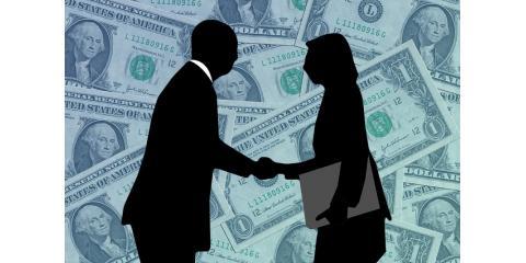 The Importantance of Bail & Reasons to Use a Bail Bond Agent, Covington, Georgia