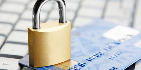 5 Online Holiday Shopping Tips to Protect Your Personal Banking Info, Harrison, Ohio