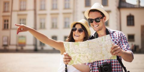 3 Personal Banking Tips for Making the Most of Your Vacation , 1, Mississippi