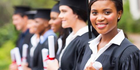 3 Personal Banking Tips for Recent College Graduates, Hodgenville, Kentucky