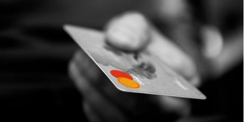 5 Tips to Protect Your Checking Account From Fraud, Brookville, Indiana