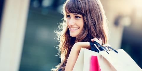 A Guide to Black Friday & Personal Injury Law, Ashland, Kentucky