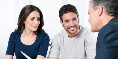 Hiring a Personal Injury Attorney? 4 Questions You Should Ask, Groton, Connecticut