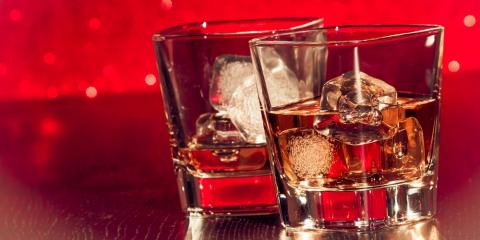 Attorney Advises: Drive Sober or Get Pulled Over This Holiday Season, Cincinnati, Ohio