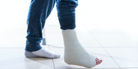What Personal Injury Attorneys Want You to Know, Quincy, Massachusetts