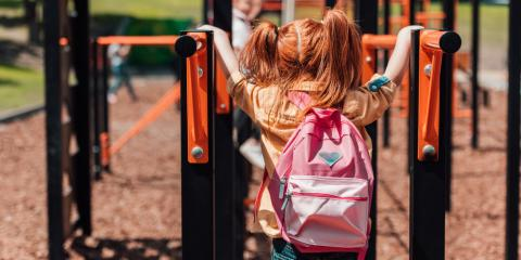 Child Hurt at School? A Personal Injury Attorney on What to Do Next, Bronx, New York