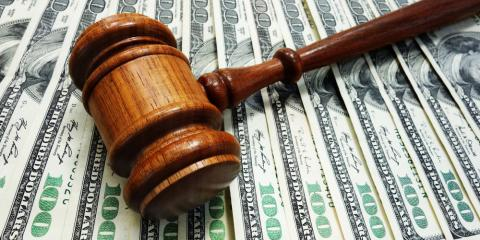 A Personal Injury Attorney Shares 3 Reasons Child Support Doesn't End at 18, Mason, Ohio