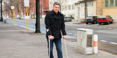 What to Expect When Meeting a Personal Injury Attorney, Manhattan, New York