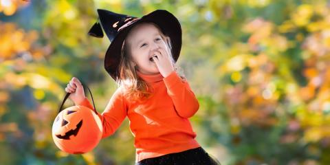 3 Common Halloween Personal Injury Claims, Sugar Land, Texas