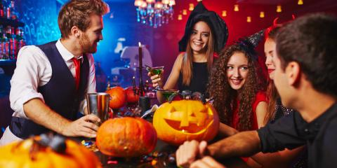 Bronx Personal Injury Lawyer Shares 3 Tips for Avoiding Drunk Drivers on Halloween, Bronx, New York