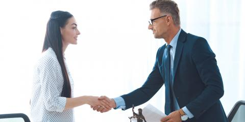 5 Questions to Ask Before Hiring a Personal Injury Lawyer, Dothan, Alabama