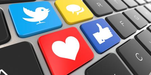 Personal Injury Law Tips About Using Social Media Before Your Case, Fairbanks, Alaska