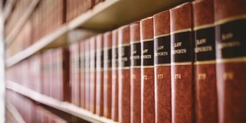 3 Reasons to Always Hire Legal Representation: Family Lawyer Explains, Anchorage, Alaska