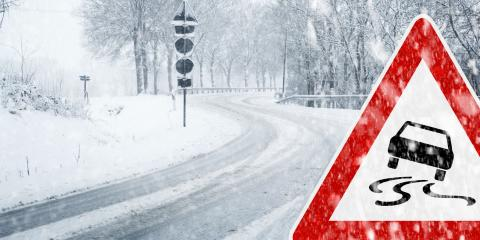 3 Common Personal Injury Claims ofthe Holiday Season, Rochester, New York