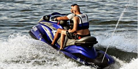 3 Reasons to Call a Personal Injury Lawyer Following a Jet Ski or ATV Accident, Solon, Ohio