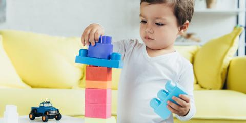5 Types of Product Liability Lawsuits, West Plains, Missouri