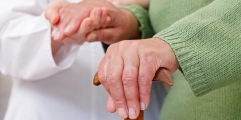 What You Should Know About Nursing Home Abuse, New City, New York